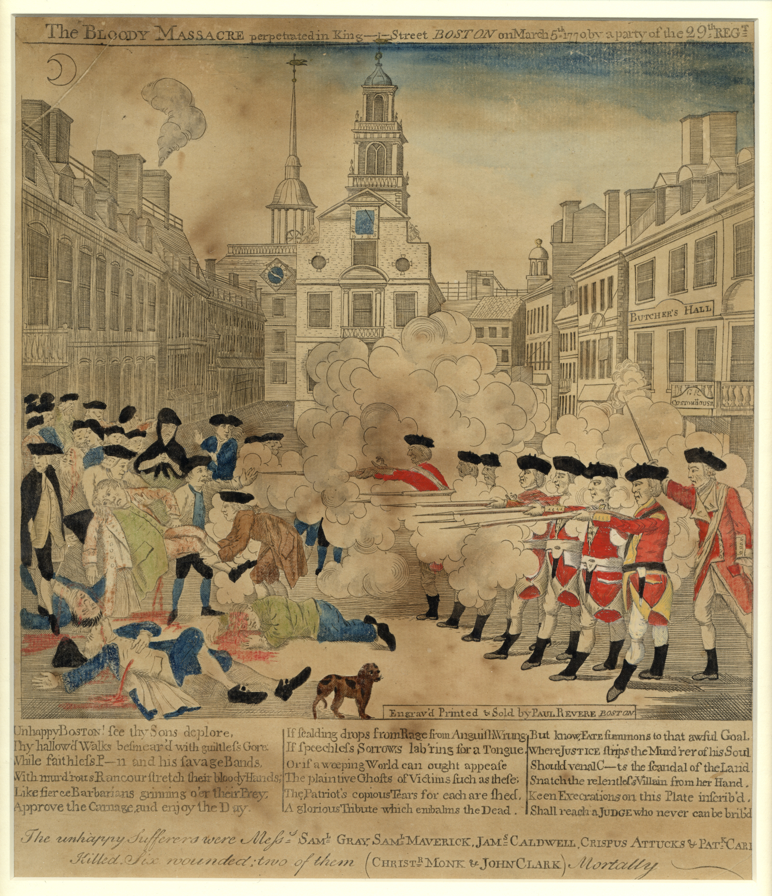The-Bloody-Massacre-perpetrated-in-King-Street