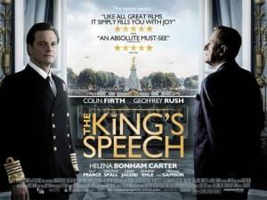 The-Kings-Speech
