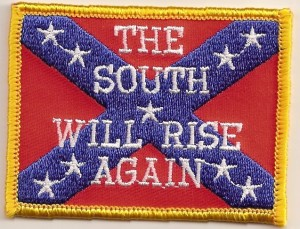 The-South-Will-Rise-Again