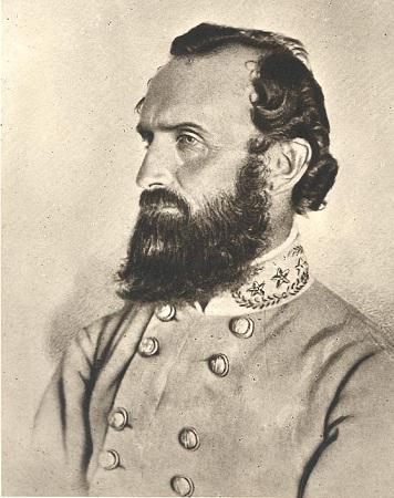 Thomas-Jonathan-Stonewall-Jackson