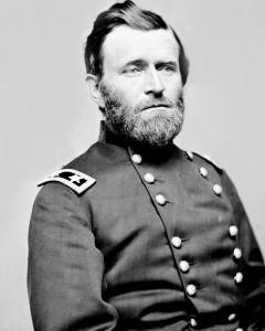 General-Ulysses-Grant