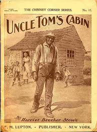 Uncle-Tom's-Cabin
