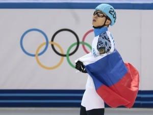 Viktor-Ahn-Russia