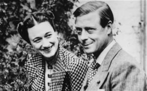 Wallis-Simpson-and-Prince-Edward.