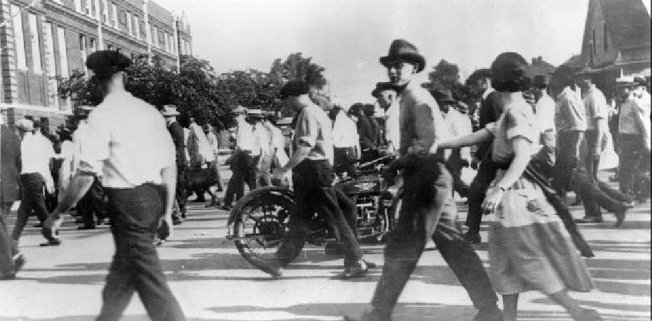 WhitesTulsa-Race-Riot