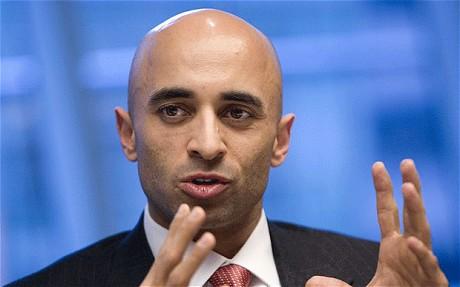 Yousef-al-Otaiba