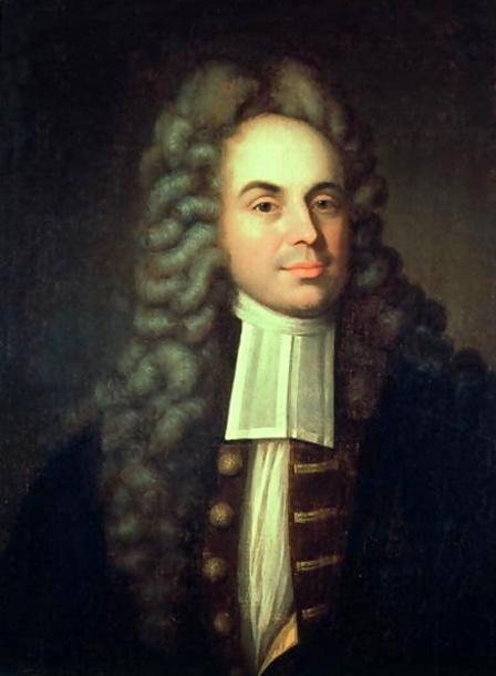 Tips From John G. Johnson, Philadelphia's Greatest Lawyer