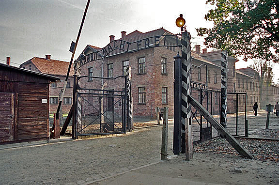 brothels-of-auschwitz