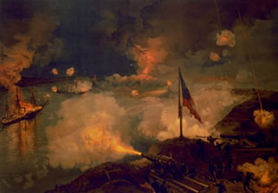 battle-of-port-hudson