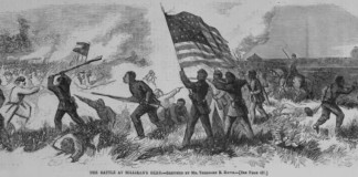 battle_of_millikens_bend