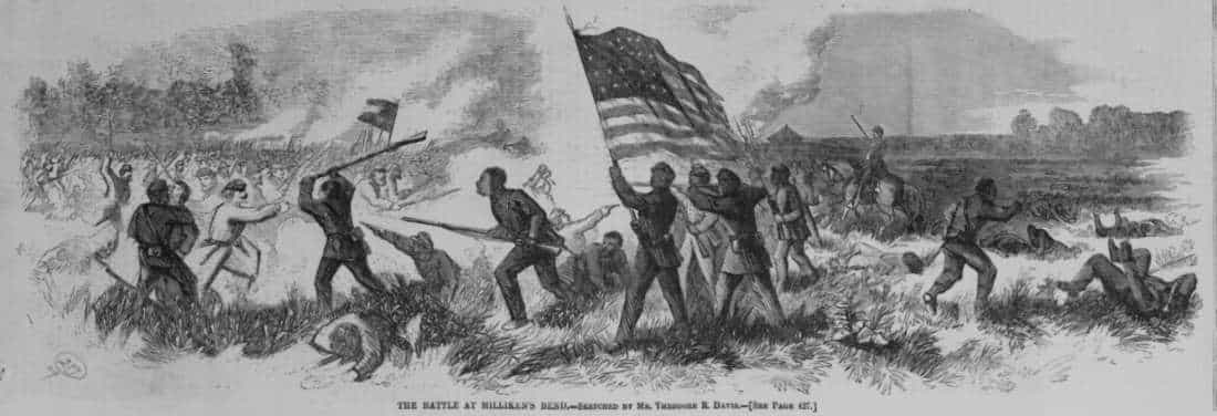 African-American-Battles-in-the-Civil-War
