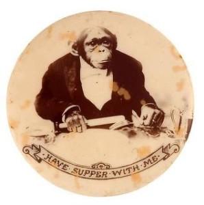 booker-t-washington-monkey-damnable-outrage