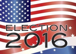 careers_for_history_majors_-_2016_presidential_elections