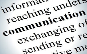 careers_for_history_majors_-_communication