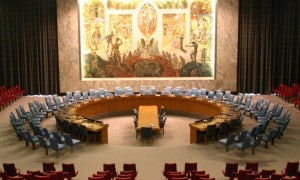 careers_for_history_majors_-_united_nations_security_council