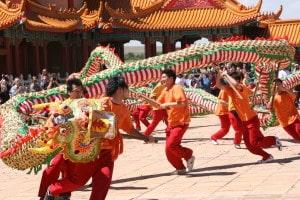 chinese-new-year-2014