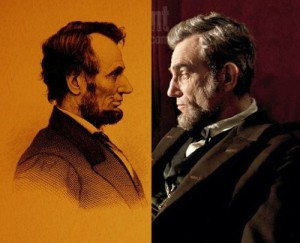 daniel-day-lewis-abraham-lincoln