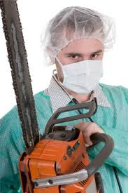 doctors-invented-chainsaws