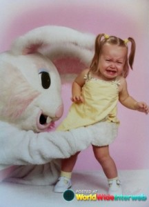 easter_bunny_20120404_1351484551