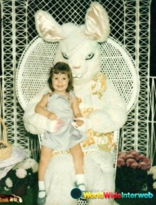 easter_bunny_funny_photo_20120404_1679983314