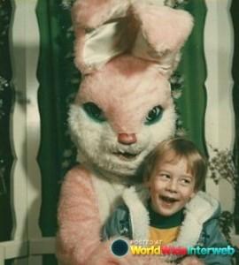 easter_bunny_murderer_20120404_1502670317
