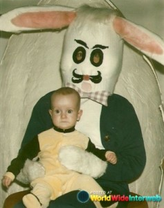 easter_bunny_pictures_20120404_1544095659