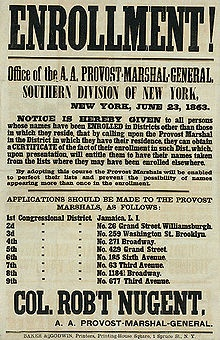 civil-war-enrollment-act