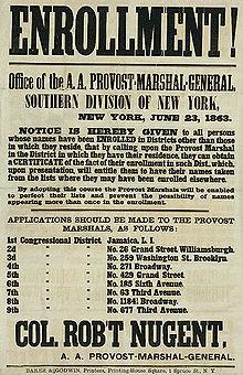 civil-war-enrollment-act