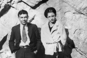 bonnie_and_clyde_early_photo