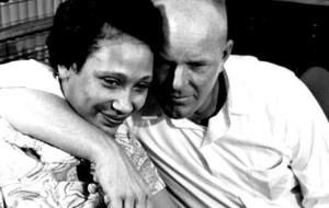 richard_loving_and_mildred_loving