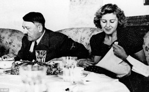 famous-couples-in-war-history