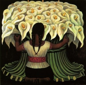 diego_rivera_flower_seller