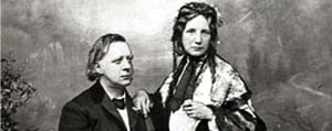 Famous-Couples-in-History
