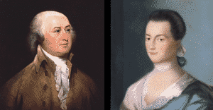 famous-intellectual-couples-in-history
