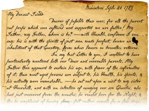 john_and_abigail_adams_letters