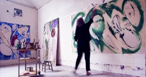 lee_krasner_painting