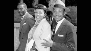 influential-couples-in-history