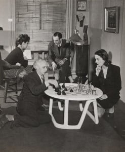 max_ernst_and_dorothea_tanning_first_meetings