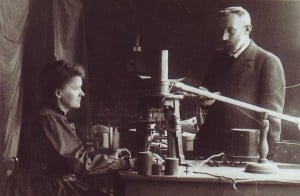 famous_people_in_history_-_pierre_and_marie_curie