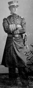 Civil-War-David-Farragut
