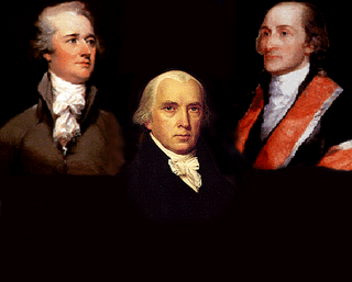 Authors-of-the-Federalist-Papers-Alexander-Hamilton-James-Madison-John-Jay