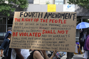 fourth-amendment