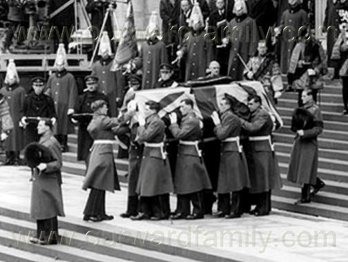 funeral_of_sir_winston_churchill_1965