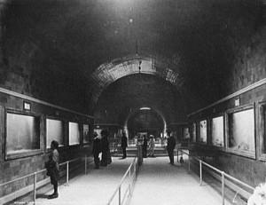 history-of-aquariums