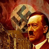 21 Strange Facts about Adolf Hitler