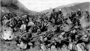 hungary history_world wars