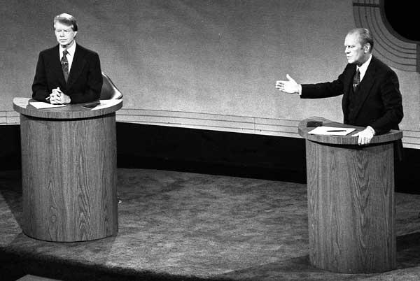 jimmy-carter-gerald-ford-debate