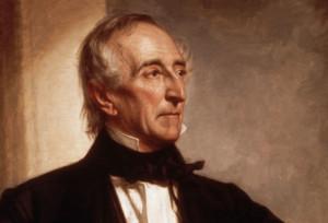 John Tyler