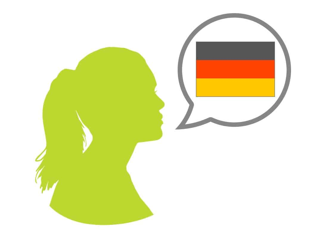learn-german-online