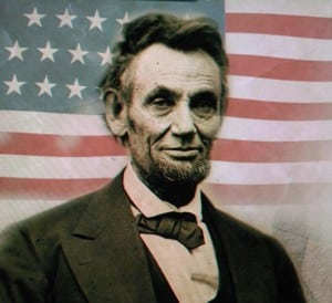 lincoln-presidents-day
